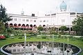 Tivoli Gardens, Copenhagen.jpg
