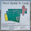 Tlocrt Opatije sv Lucije Jurandvor 08092012 3 roberta f.jpg