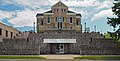 Todd County Courthouse 02.jpg
