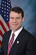 Todd Young, Official Portrait, 112th Congress.jpg