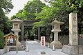 Togo-Shrine-Harajuku-01.jpg