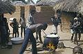 Togo-benin 1985-016 hg.jpg