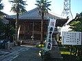 Tokurinji-Hashima01.JPG