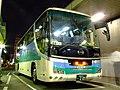 Tokushimabus-eddy-20070809.jpg
