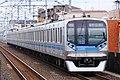 Tokyo-Metro-Series05-030.jpg