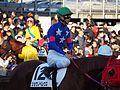Tokyo Daishoten Day at Oi racecourse (31945986126).jpg