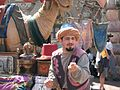Tokyo Disney Sea (Farok & Camel) 2001-2004.JPG