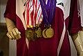 Tokyo Marathons accomplished by Peteris Vaivars (8515245940).jpg