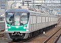Tokyo metro 16000.JPG