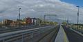 Tolls järnvägsstation 01.png
