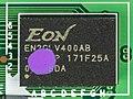 TomTom One (4N00.0121) - EON EN29LV400AB-1764.jpg