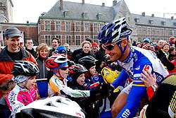 Tom Boonen 28-02-2009 11-29-17.JPG