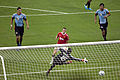 Tom Cleverley goal vs MLS All-Stars.jpg