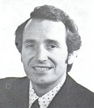 Tom Harkin - Harkin during his time in the House of Representatives