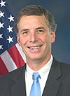 Tom Rice, Official Portrait, 113th Congress - full (cropped).jpg