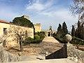 Tomar, Convento Cristo (01).jpg