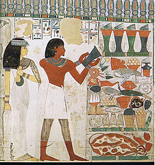 file tomb of nakht 16     wikimedia commons