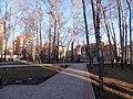 Tomsk, Tomsk Oblast, Russia - panoramio (36).jpg