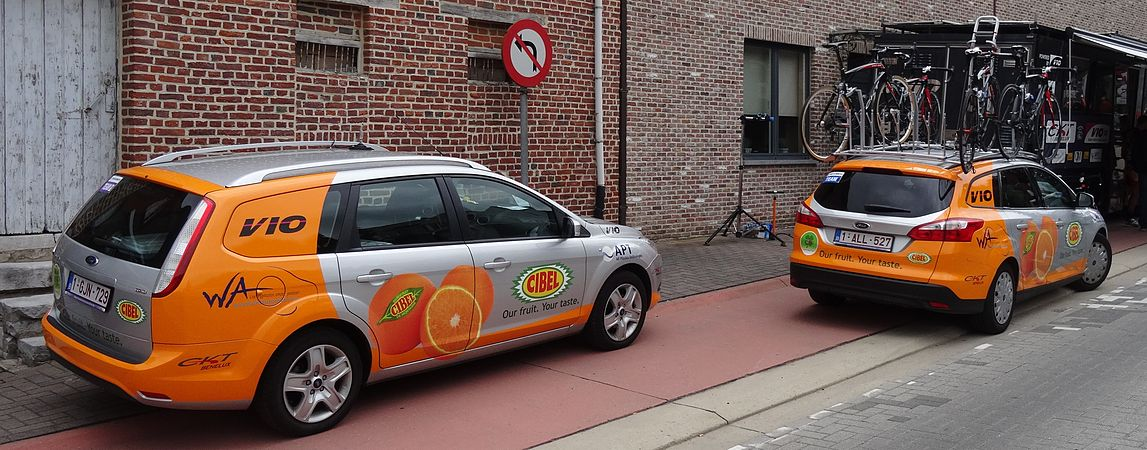 Tongeren - Ronde van Limburg, 15 juni 2014 (A06).JPG