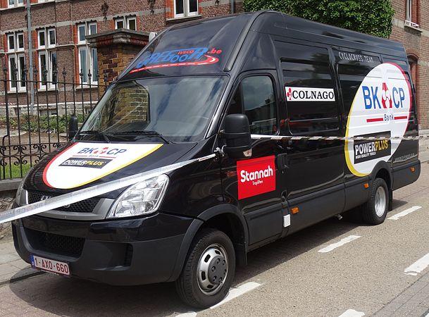 Tongeren - Ronde van Limburg, 15 juni 2014 (E027).JPG