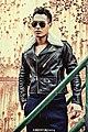 Tony Yang You-ning5.jpg