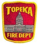 Topeka Fire Department 2014-01-18 20-01.jpg
