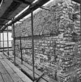 Toren, na afhakken beklamping - Sommelsdijk - 20202627 - RCE.jpg