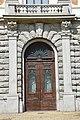 Torino - Palazzo Reale 0524.JPG
