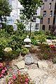 Toro @ Japanese garden @ Fort d'Issy-les-Moulineaux (35075529036).jpg