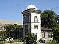 Toronto Meteorologic Observatory SW.JPG