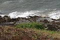 Torr Righ and King's Cave trail, Arran 05.jpg