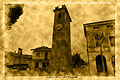 Torre del Castello RODIGO.jpg