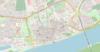 100px toru%c5%84 stare miasto location map