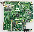 Toshiba Satellite 220CS - motherboard FVNSS2-91528.jpg