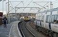 Tottenham Hale station MMB 11 317660 379001.jpg