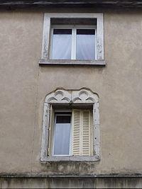 Toul-1 rue Rigny.jpg