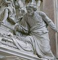 Toul cathedral nativity detail 04.JPG