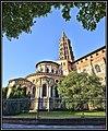 Toulouse Saint Sernin (2012.08) 07.jpg