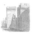 Tour.carree.Avignon.png