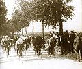 Tour 1903 4.jpg