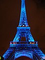 Tour Eiffel de nuit (2670204631).jpg