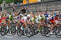 Tour de France, Paris 27 July 2014 (135).jpg