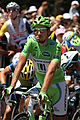 Tour de France 20130704 Aix-en-Provence 077.jpg