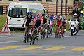 Tour de Suisse 2015 Stage 2 Risch-Rotkreuz (18795621108).jpg