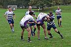 Tournoi de rugby à 7 - 20141012 - Genève - 40.jpg