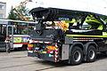 Tow truck for tram02.jpg