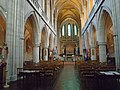 Towards altar of St Agnes & St Pancras.jpg