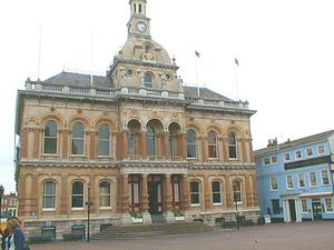 Town Hall - geograph.org.uk - 17068.jpg