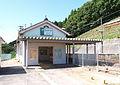Toyohara station.jpg