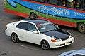 Toyota Corona T210, Bangladesh. (35606136986).jpg